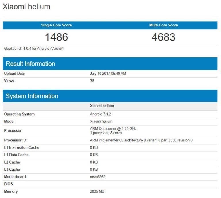 xiaomi-helium-geekbench-768x689