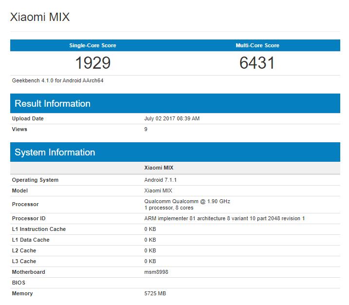 xiaomi-mi-mix-2-2