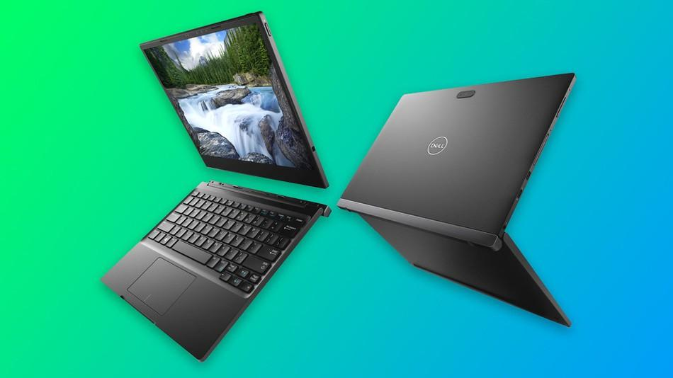 dell-latitude-7285-is-the-worlds-first-laptop-with-wireless-charging