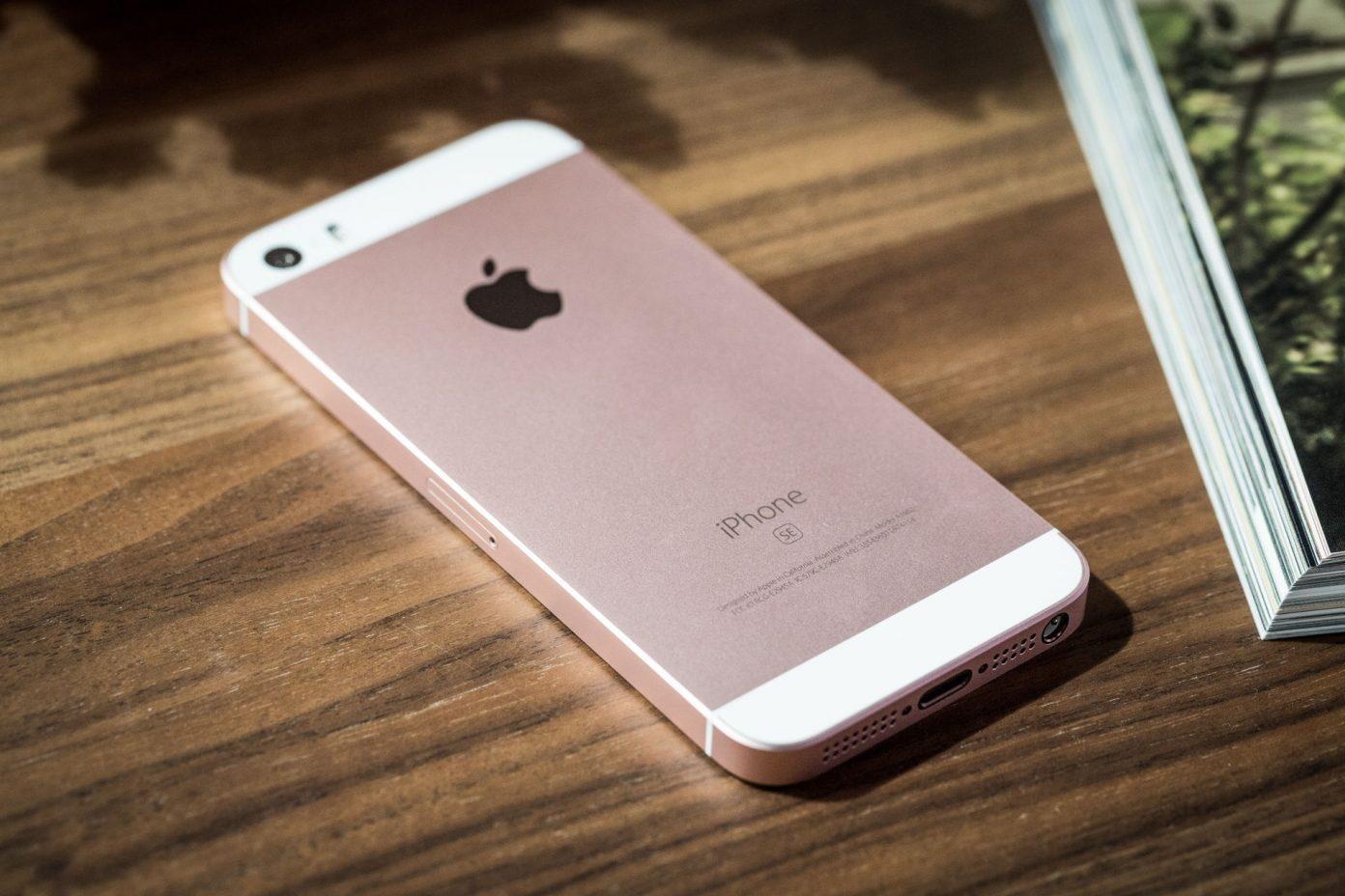 yeni-iphone-se-duyurulacak-mi-tekno-haber-1-1392x928