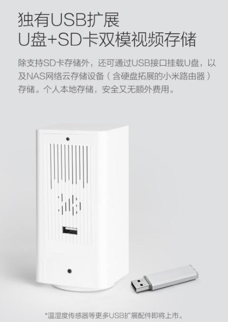 1080p-ptz-smart-camera-storage