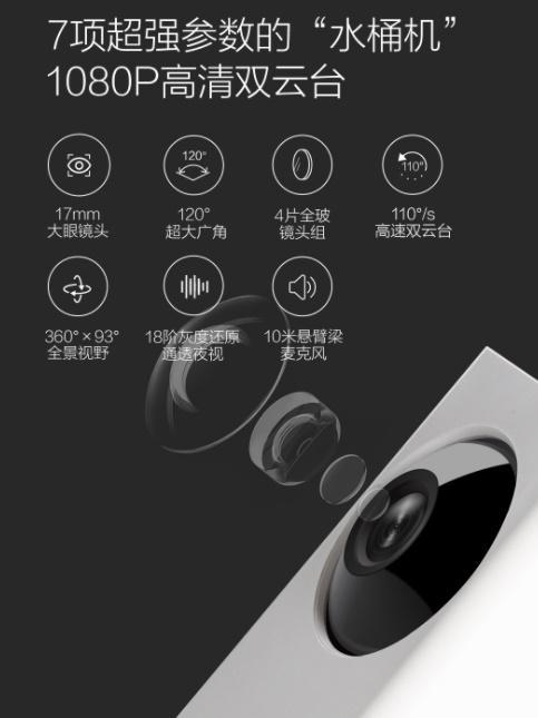 1080p-ptz-smart-camera-specs