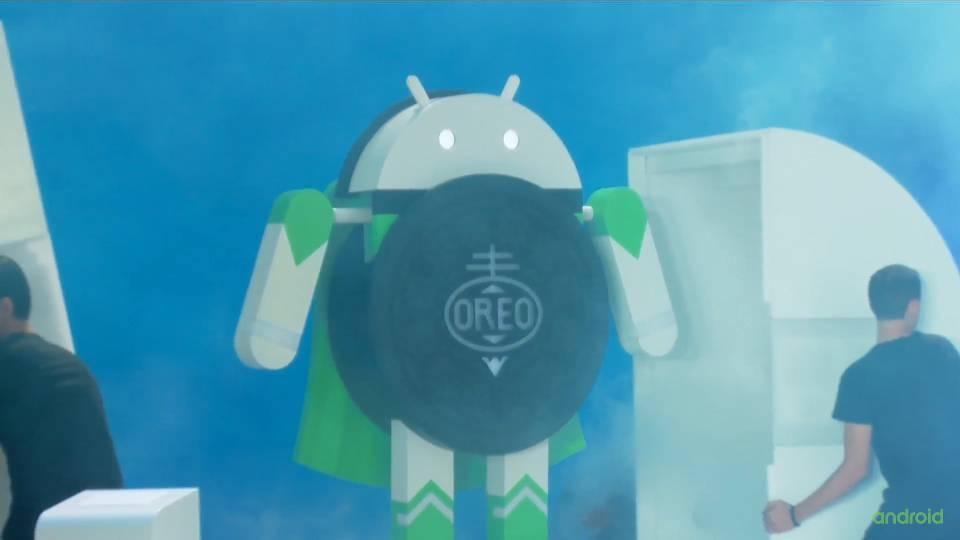 android-8-0-oreo-1