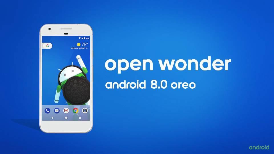 android-8-0-oreo-2
