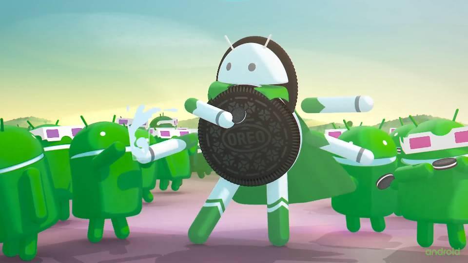 android-8-0-oreo-4