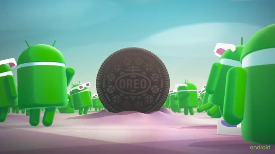 android-8-0-oreo-6