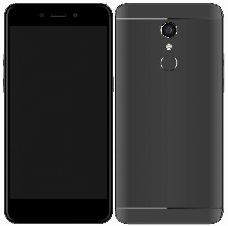 coolpad-note-5-lite-c-2