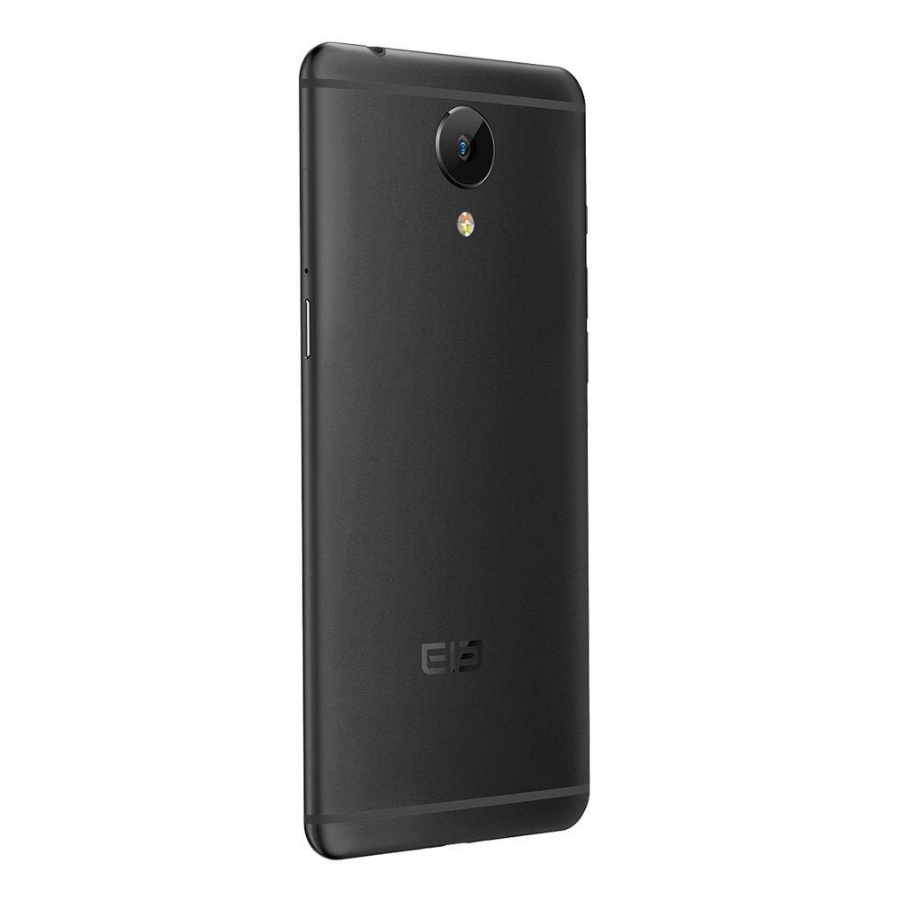elephone-p8-3