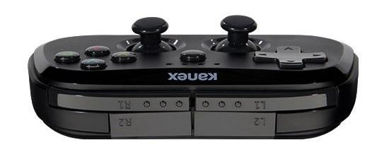 kanex-goplay-4
