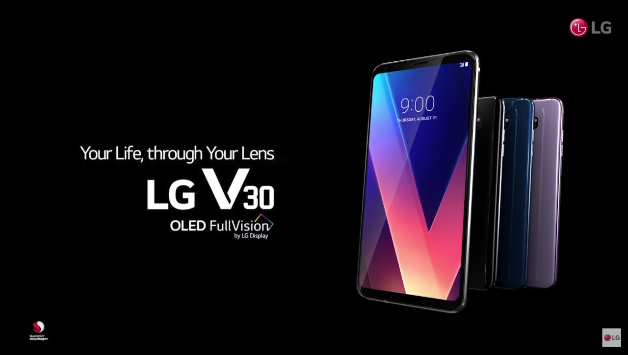 lg-v30-amazing