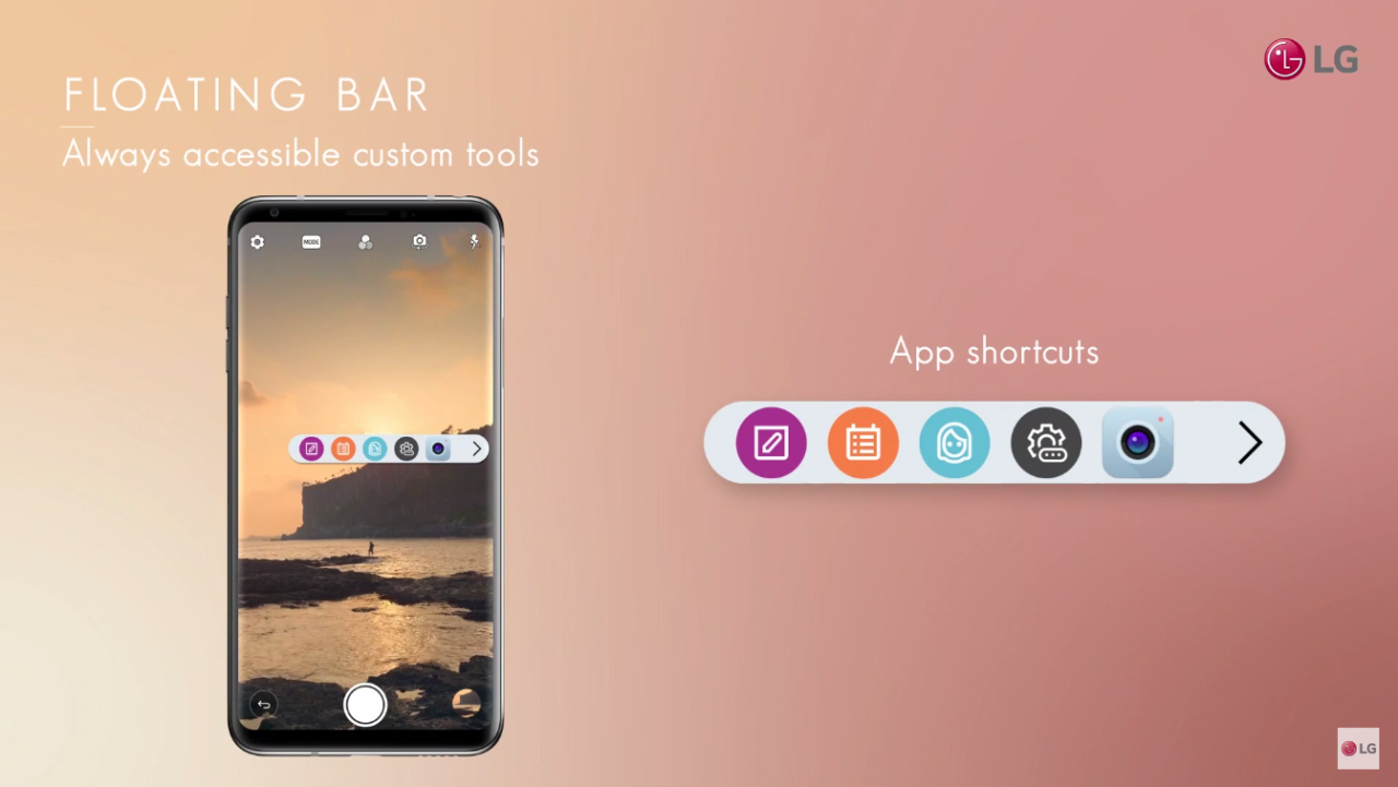 lg-v30-floating-bar
