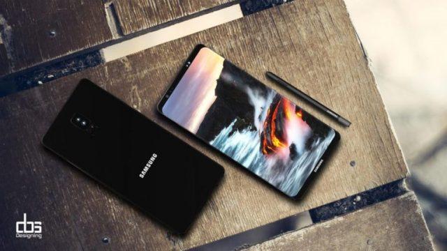 samsung-galaxy-note-8-concept-dbs-designing-concept-phones-com-2-768x432-640x360