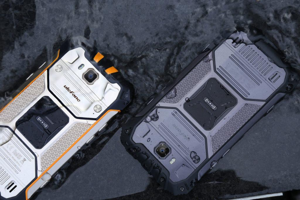 ulefone-armor-2-2-1024x683
