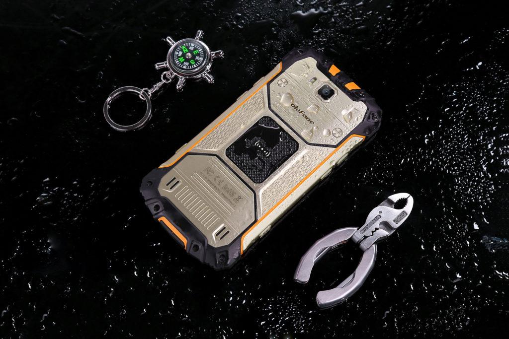 ulefone-armor-2-4-1024x683