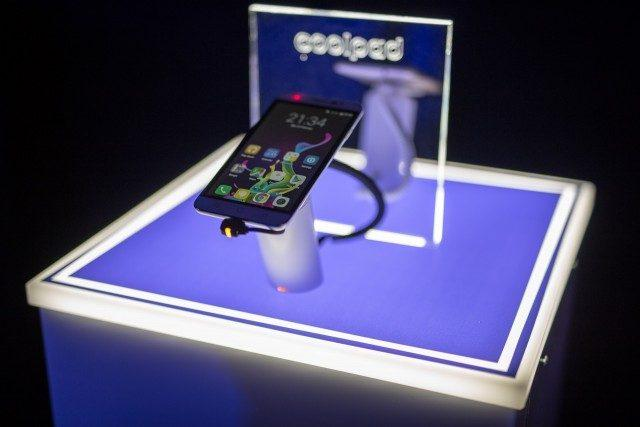 coolpad-mwc-2016-party-10-640x427-640x427