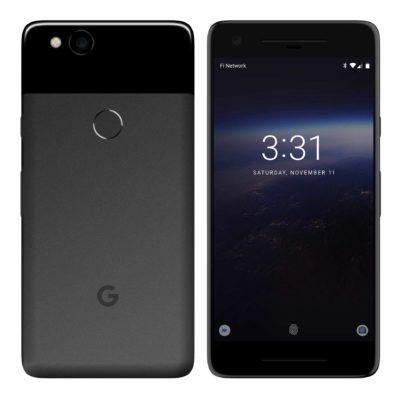 google-pixel-2-4