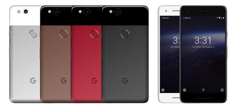 google-pixel-2-768x357