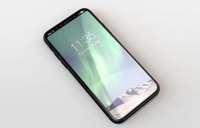 iphone-82-2-1-1