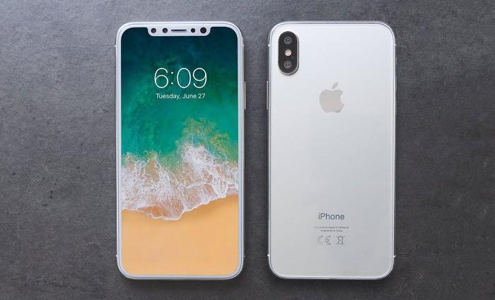 iphone-8-1