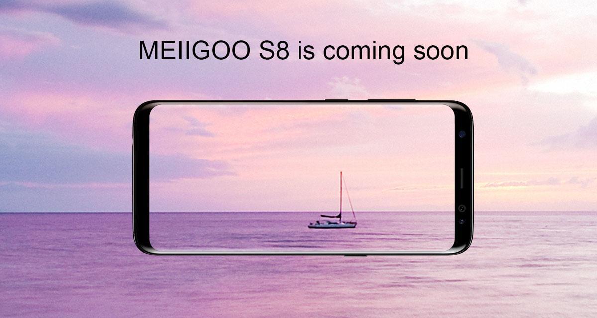 meiigoo-s8