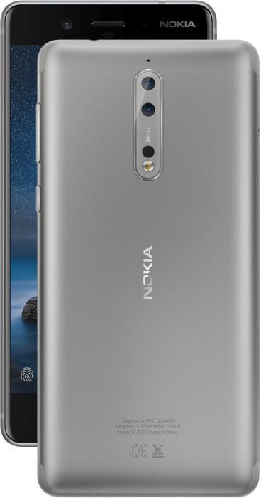 nokia-8-steel