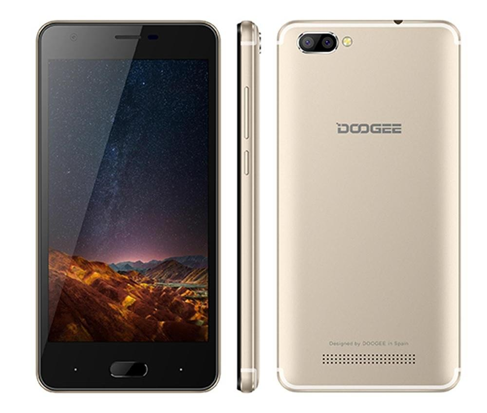 doogee-x20
