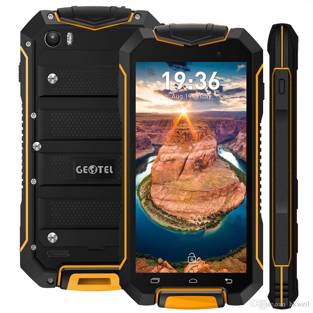 geotel-a1