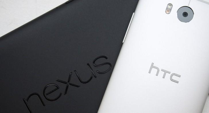 htc-nexus-8-gets-beautifully-rendered-ahead-of-google-i-o-2014-445824-2