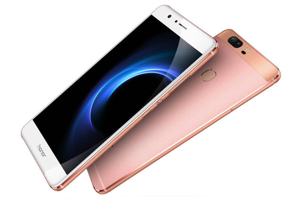 huawei-honor-v8-front