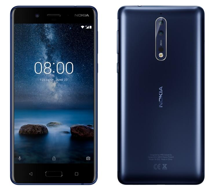 nokia-8-featured