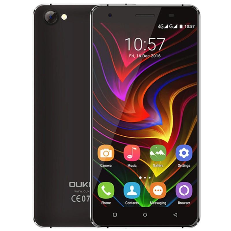 oukitel-c5