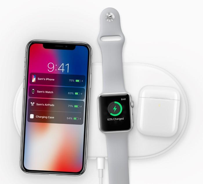 qi-wireless-charging