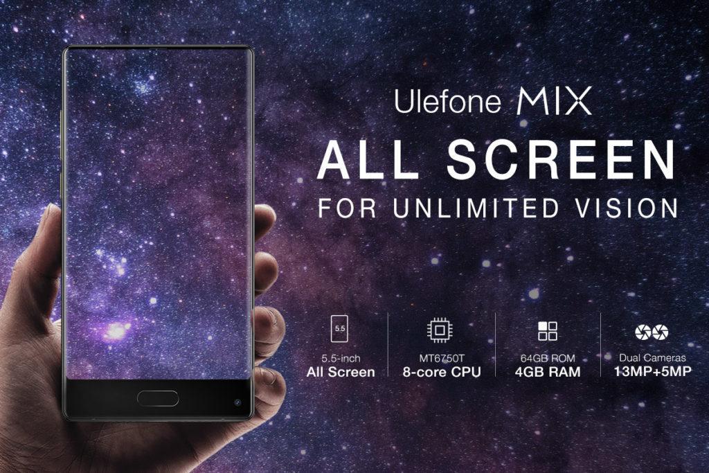 ulefone-mix-banner-1024x683