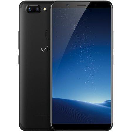 vivo-x20-black-1