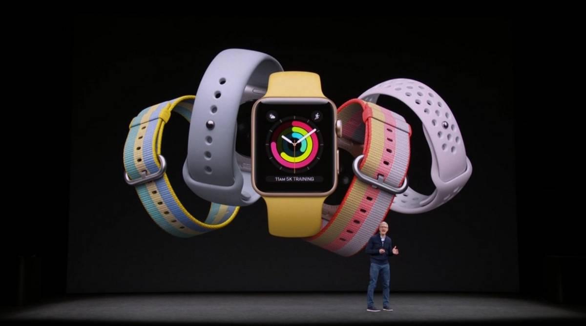apple_watch_series_3_1