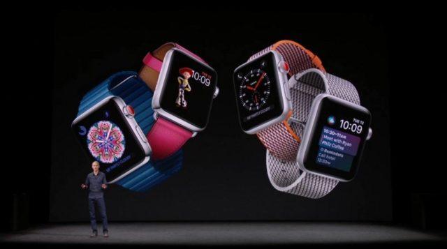 apple_watch_series_3_8-640x357