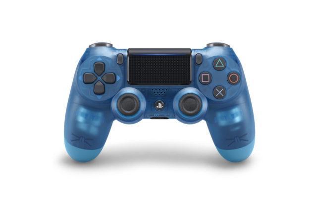 dualshock-4-blue-crystal-640x427