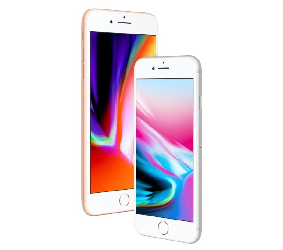 iphone-8-and-iphone-8-plus-featured