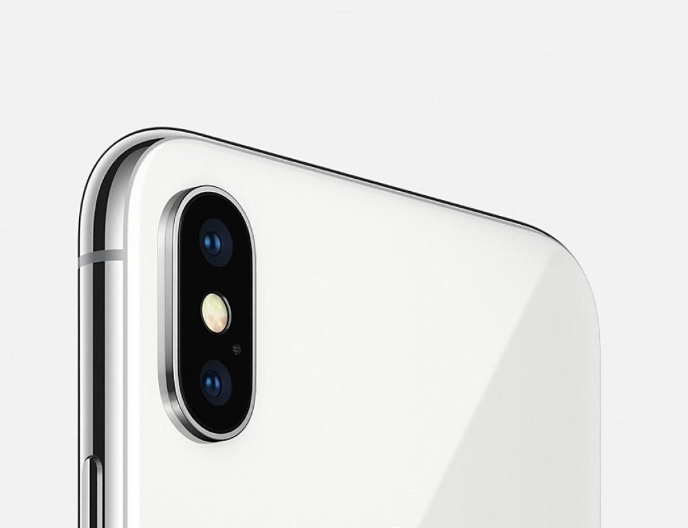 iphone-x-dual-rear-cameras