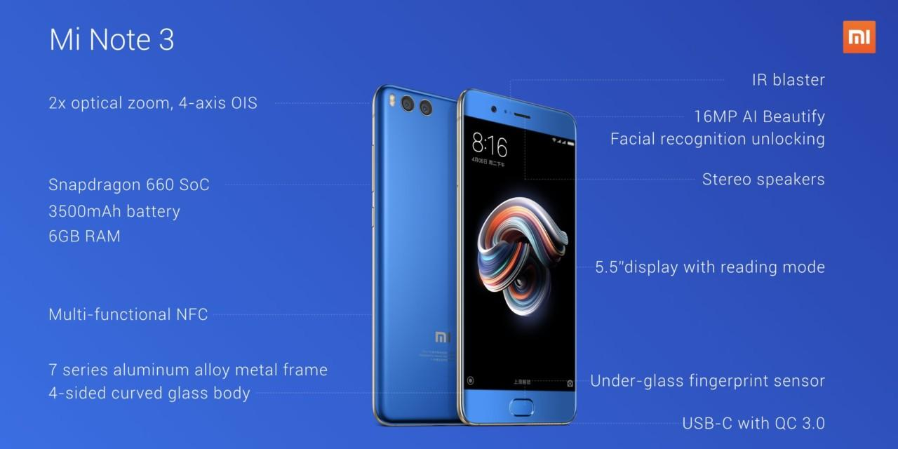 mi-note-3-specs-overview