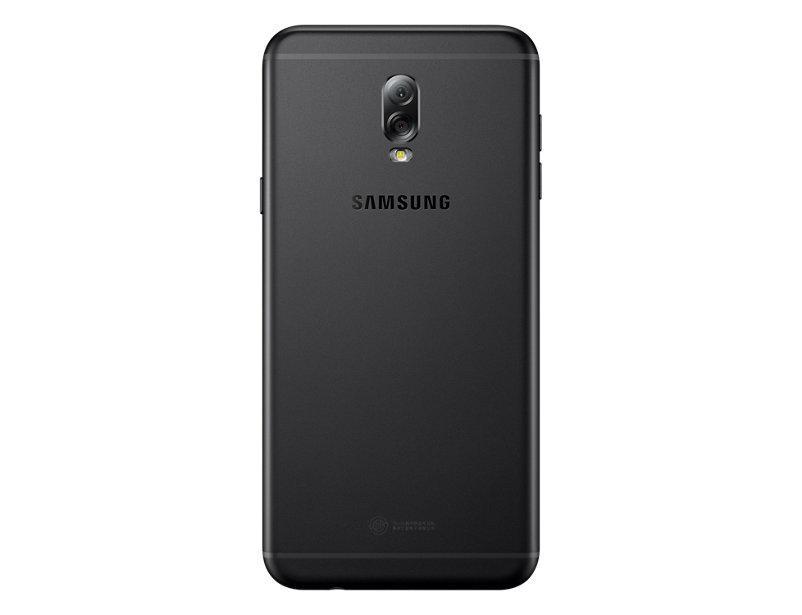 samsung-galaxy-c8-02