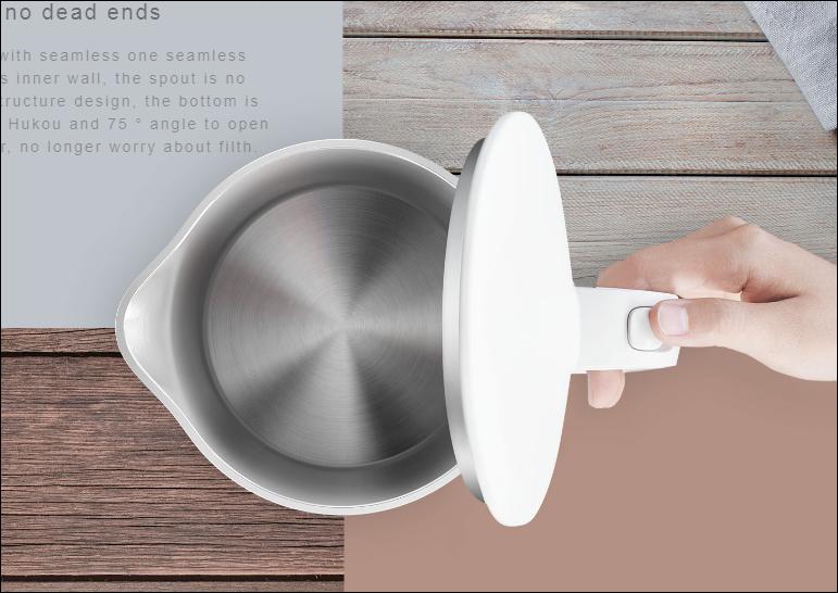 xiaomi-kettle-3