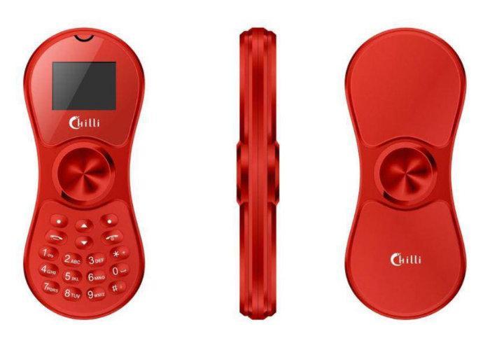 fidget-spinner-mobile-phone