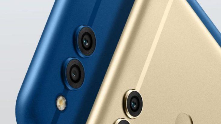 honor-7x-cameras