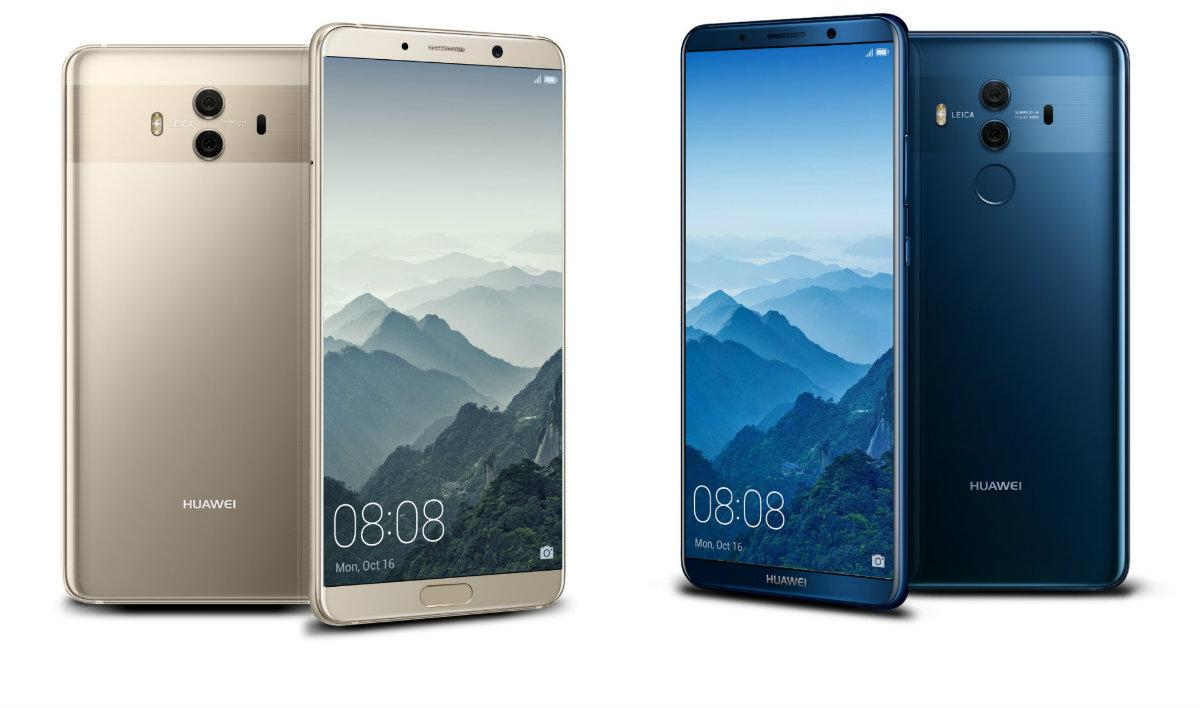 huawei-mate-10-and-mate-10-pro-1