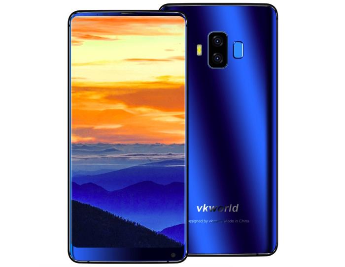 vkworld-s8-1