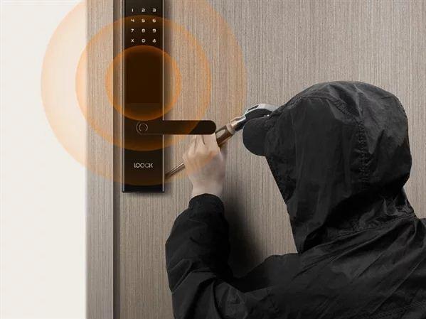xiaomi-door-lock-1