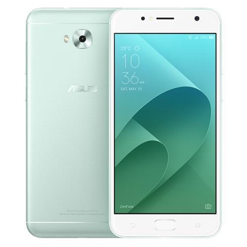 zenfone-4-selfie-lite-mint-green