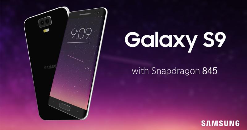 galaxy-s9-snapdragon-845