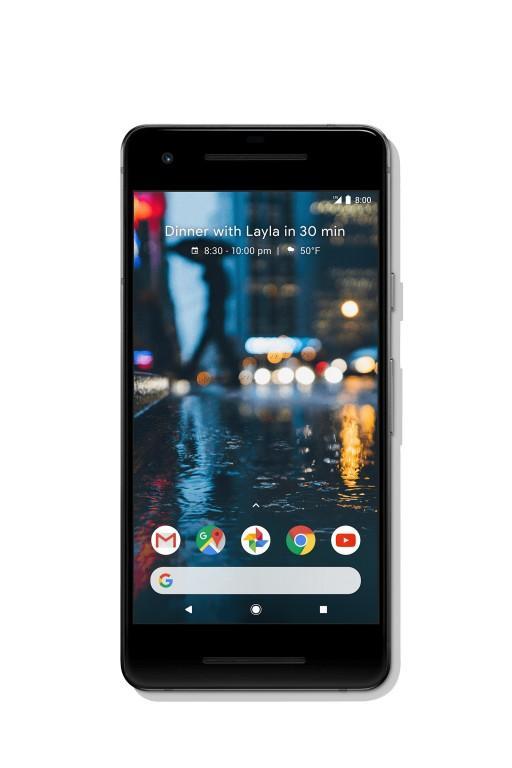 google-pixel-2-3